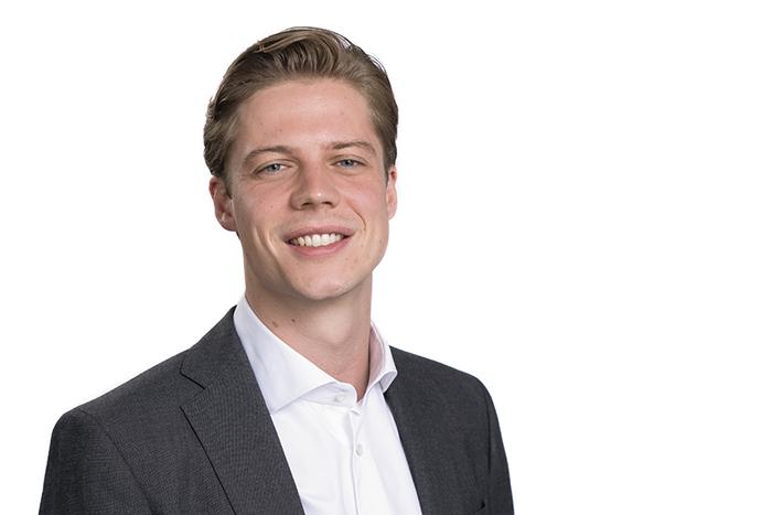 Stijn Groen Vriman 2020 (2)